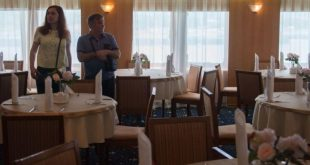 السياحة الروسية تكشف عن نظام جديد للإقامة بالفنادق وتتحدث عن 5 وجبات يوماً