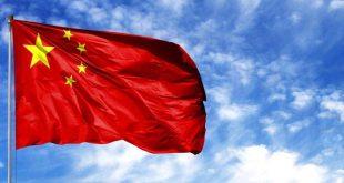 الصين تصدر شهادات تطعيم كورونا للراغبين في السفر