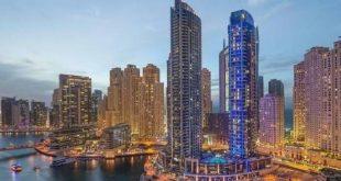 الفنادق تسعى لحد أدنى من الإشغالات ببرامج ولاء وخدمات وخصومات غير مسبوقة