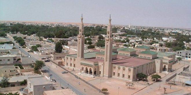 القبض على الأمريكاني مختطف الطائرة الموريتانية وعودة حركة المطار لطبيعتها