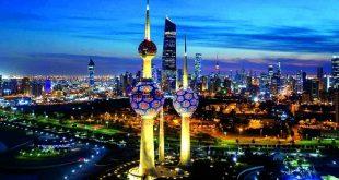 الكويت تضع مصر وأمريكا وقطر ضمن 15 دولة يجب مراجعة تحاليل PCR بمختبراتها