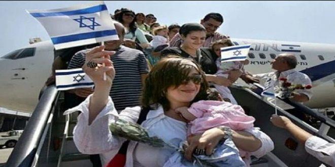 دولتان متوسطيتان تفتحان أبوابهما أمام السياح الإسرائيليين