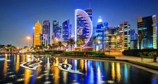 سويسرا تتصدر قائمة أفضل البلدان في جودة المعيشة وقطر الأولى عربياً