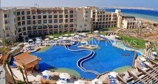 مستثمرون يطالبون بتشكيل لجان من السياحة لرصد مشاكل الفنادق على أرض الواقع