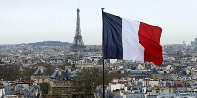 فرنسا ترحب بالاتفاق بين الاتحاد الأوروبي وأمريكا بشأن دعم صناعة الطائرات