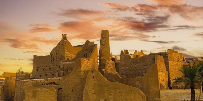 مبادرة جديدة لدعم المنشآت السياحية الصغيرة والمتوسطة في السعودية