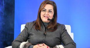 مصر واجهت كورونا بإجراءات حاسمة منحت الاقتصاد قدرة علي التعافي