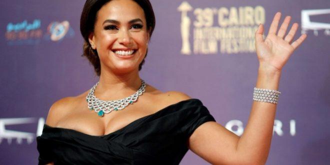 مهرجان الأقصر السينمائي يكرم 10 شخصيات مصرية في دورته العاشرة