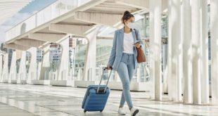 خبراء حول العالم يجيبون عن سؤال.. متي تعود حركة السفر والسياحة لمعدلاتها ؟