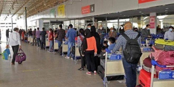 تونس تستأنف الرحلات السياحية 19 أبريل المقبل .. وتتحدث عن خسائر جديدة