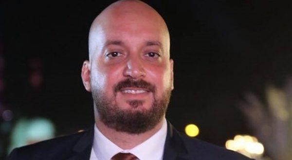 عبدالرحمن الظواهري