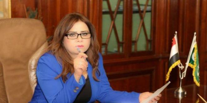 نواب يطالبون بإدراج بنود مالية بالموازنة العامة لصالح دعم قطاع السياحة