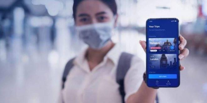 إيرباص تكشف عن إطلاق تطبيق «تريبست» لتعزيز ثقة المسافرين وتحفيز الرحلات