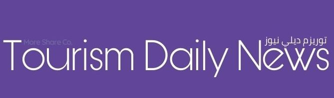 Tourism Daily News