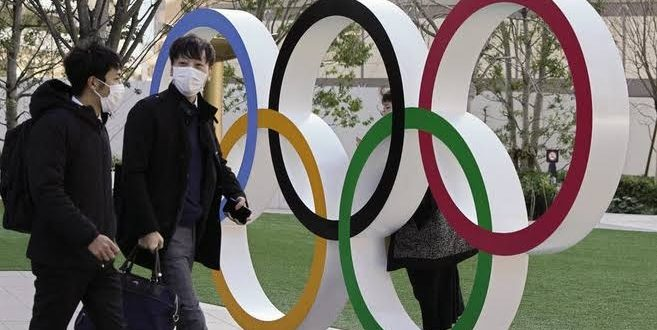 رسمياً.. اليابان تمنع الأجانب من حضور أولمبياد طوكيو