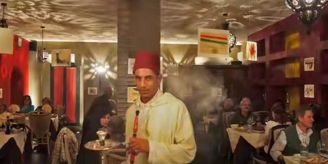 أصحاب المطاعم المغربية في إيطاليا متفائلون .. رغم المحنة والخسائر الكبيرة