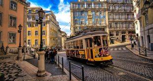 إغلاق كورونا يضر بقطاع السياحة الألماني وليالي المبيت السياحية تتراجع 76%