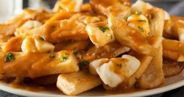 البطاطس تفضلها أمريكية أم أوروبية النكهة دائماً انجليزية مصرية .. المهروسة