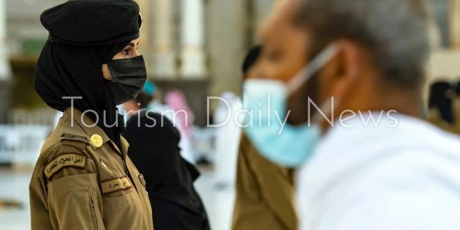 السعودية تكشف قائمة الدول المحظورة من العمرة بسبب الوباء وحالة ترقب في مصر