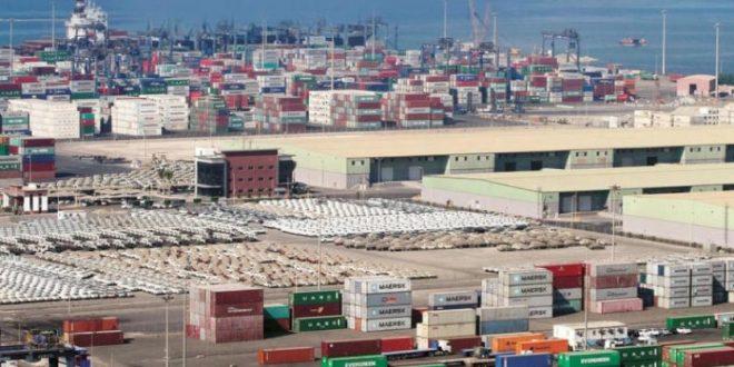 السعودية تستثني طواقم السفن البحرية و الطائرات من إجراءات الحجر الصحي