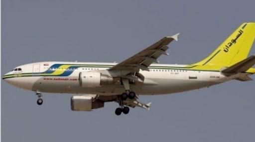 السودان يعلق جميع رحلات الطيران مع الهند من اليوم وحتى 27 مايو