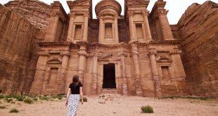 السياحة والزراعة والنقل هل تنقذ مشاكل الاقتصاد الأردني المركبة ؟