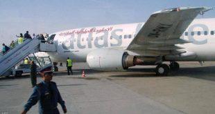 المغرب يعلق الرحلات الجوية مع 50 دولة و مخاوف العاملين في السياحة تتزايد
