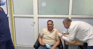 المنشآت الفندقية تكشف بدء تطعيم العاملين بالسياحة ضد كورونا بالبحر الأحمر