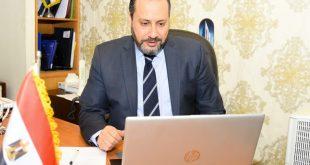 الهجرة تستعرض نجاحات مصر بملف مساهمة المغتربين في التنمية