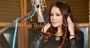 الهجرة تطلق الأغنية الرسمية لمبادرة اتكلم عربي .. هنا أهلك حضنك وأمانك