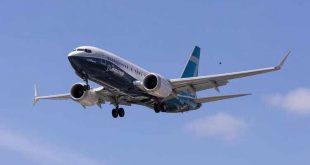 بوينج تتوقع استمرار تدفق التمويلات وتأقلم قطاع الطيران مع تداعيات كورونا