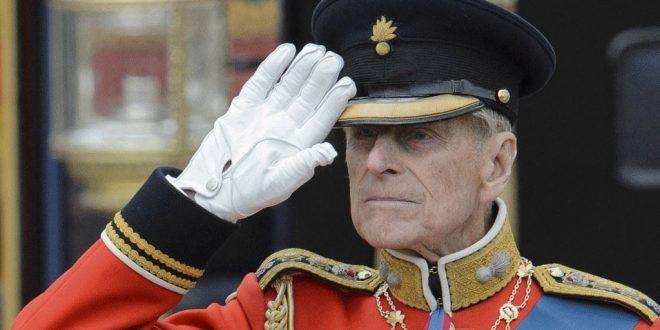 تورزم ديلي نيوز تستعرض مسارات وتضحيات في حياة الأمير فليب دوق ادنبرة3