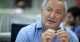 ساويرس : الدعم الأوروبي قلص الخسائر .. والسياحة تعود للانتعاش خلال الصيف