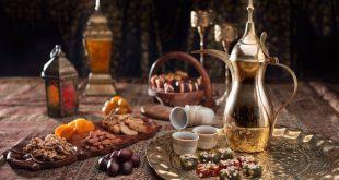 عادات الكرم عند شعوب الأرض في رمضان تبدأ بالوجه البشوش عند الاستقبال