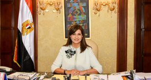 قانون جديد لتنظيم الهجرة ورعاية المصريين بالخارج ومدبولي يشكل لجنة لإصداره