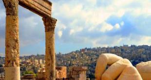 قرار جديد باستعادة الكفالات البنكية لمكاتب السياحة والحج والعمرة في الأردن