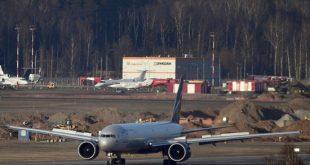 مايو .. تركيا تخطط لافتتاح موسم السياحة وتنتقد قرار روسيا بنقليص الرحلات