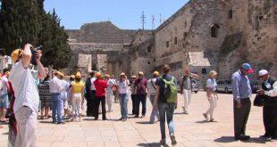 مجلس الوزراء يصدر قرارات مهمة بعودة القطاع السياحي للعمل والمدارس بفلسطين