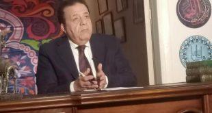 مستثمرون يطالبون بتخفيض رسوم مسحة كورونا للسياح والأسعار تصل لـ180 دولاراً