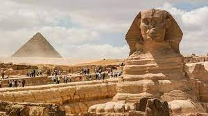 مصر تتطلع لنهضة في السياحة تتواكب مع التقدم في شتى مجالات1