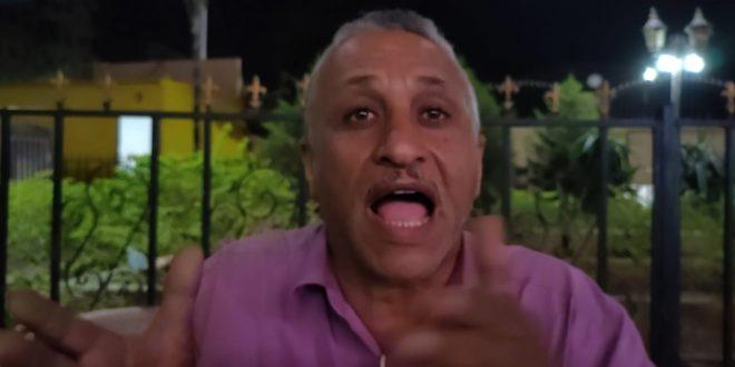 نجع حمادي تستعد لعودة السياحة وتركز على الوجه الحضاري للمدينة