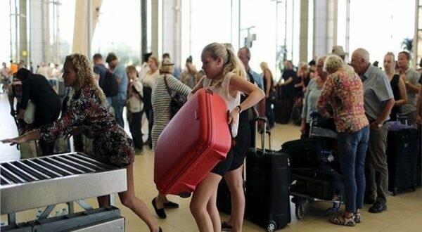 نواب يطالبون الفنادق والمنتجعات بالإستعداد لإستقبال السياحة الروسية