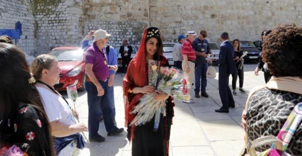 وزارة السياحة تكشف عن حزمة قرارات لتخفيف وطأة الأزمة على القطاع في فلسطين