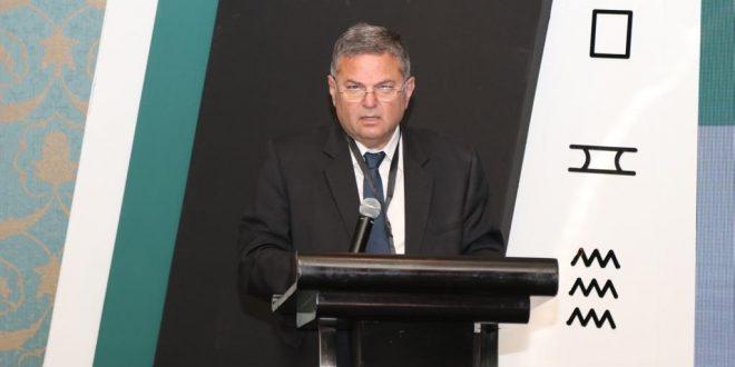 وزير قطاع الأعمال يكشف حهود تطوير فندق كونتيننتال وإنشاء أرض السلطانة3