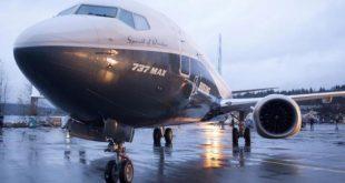 أمريكا تعيد السماح بتشغيل طائرات بوينج 737 ماكس بعد عامين من وقفها