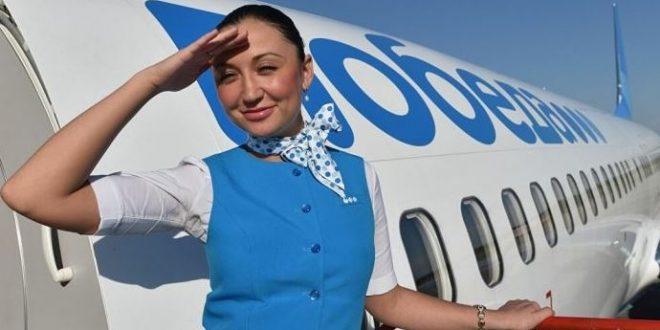 شروط جديدة لعودة السياحة الروسية وغرفة المنشآت بالبحر الأحمر تكشف التفاصيل
