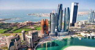 تمديد إعفاء منشآت أبوظبي الفندقية من الرسوم السياحية والبلدية لنهاية يونيو