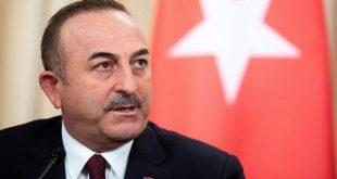 أوغلو: تقليص روسيا للرحلات مع تركيا سيؤثر على السياحة وليس له دوافع سياسية