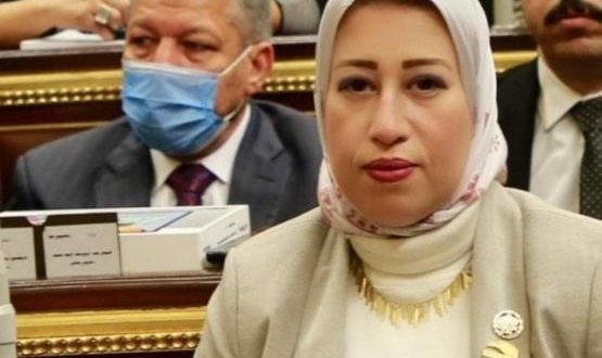 نواب : عودة السياحة الروسية تؤكد الثقة في إجراءات مصر الاحترازية