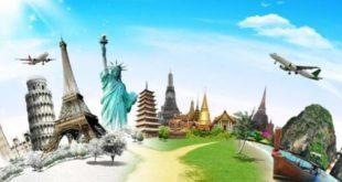 منظمة السياحة العالمية تستعين بفيسبوك لاستعادة عودة الحركة والتسويق الرقمي